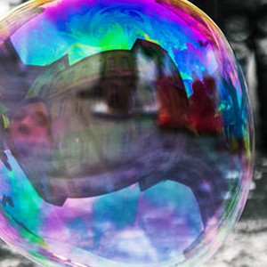 Is the Digital Economy Facing Another Dot Com Bubble?