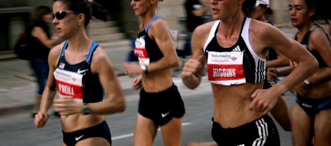 Nike's Global Sports