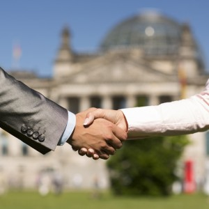 Outsourcing Has Evolved Into Partnership